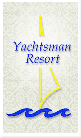 Yachtsman Resort